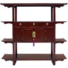 korean furniture   Korean Furniture: Kitchen Shelf DC409   products for sale
