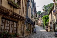 The Cutlery Chronicles: FRANCE: a postcard from brittany