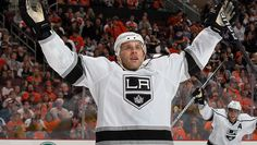 The Official Web Site - Los Angeles Kings