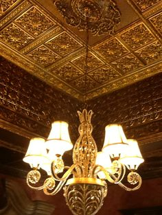 Beautiful interior design ceiling using PVC ceiling tiles #architecture #creative #house #architexture #vintage #interiordesign #diy #urban #design #interior #renovation #remodeling #kitchen #art #arts #architecturelovers #antique #doityourself #unique #beatiful #archilovers #architectureporn #interiors #style #archidaily #designer #decor #crafts #project #decoration