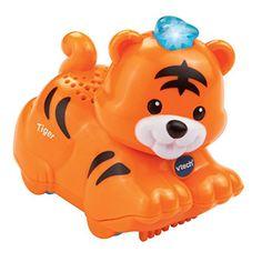VTech Go! Go! Smart Animals Tiger VTech Go! Go! Smart Animals http://www.amazon.com/dp/B00KG6YY14/ref=cm_sw_r_pi_dp_p--9wb1NQTGMK