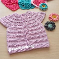 💗örgülerim💗 (@elaydi_knitting) | Instagram photos and videos