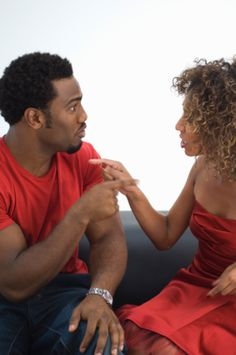 "man Syndrome"" and it got a lot of attention. It spoke on women needing to learn how to balance their independence once in a relationship. Relationship Fights, Relationship Problems, Relationship Advice, Relationships, Saving Your Marriage, Save My Marriage, Marriage Advice, Online Marriage"