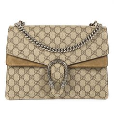 9d99a9c8d Labellov Gucci Dionysus Medium GG Shoulder Bag ○ Buy and Sell Authentic  Luxury