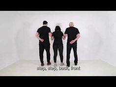 Tik Monon (Τικ Μονόν) Pontic (Pontian) Greek Folk Dances - YouTube Folk Dance, Greek, Suits, Youtube, Suit, Wedding Suits, Greece, Youtubers, Youtube Movies