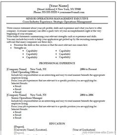 Head Pastry Chef Sample Resume Related Image  Résumé  Pinterest  Searching