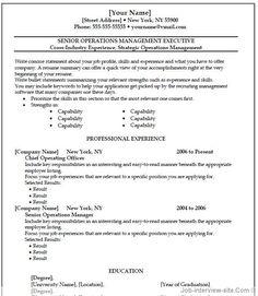 Creative Student Resume Examples  HttpWwwResumecareerInfo