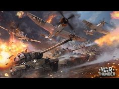d day invasion games free