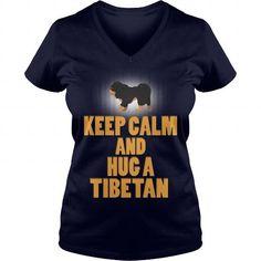 I AM IN LOVE WITH MY TIBETAN MASTIFF DOG  V-NECKS T-SHIRTS, HOODIES ( ==►►Click To Shopping Now) #i #am #in #love #with #my #tibetan #mastiff #dog # #v-necks #Dogfashion #Dogs #Dog #SunfrogTshirts #Sunfrogshirts #shirts #tshirt #hoodie #sweatshirt #fashion #style