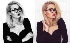 http://www.loveyewear.se/glasogon/cutler-and-gross-cg-1097-blackturtle-svart-brun/ #loveyewear #angelicablick #cutlerandgross