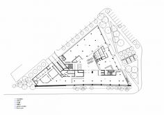 Triangle Architecture Plan 1329729885-ground-floor-plan- ...
