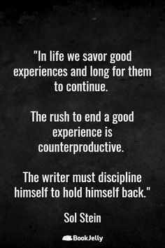 Writing Inspiration from top fiction and nonfiction authors Fiction And Nonfiction, Writing Quotes, Writing Inspiration, Wisdom Quotes, Authors, Writer, Words, Top, Life