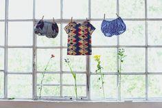 Stella Jean SS 2015   Kidswear Lookbook  Photo by Lucia Moretti #StellaJean #SS15 #Lookbook #Metissage #ChangeFashion #EthicalFashion #Kidswear #EthicallyEnvisioned #SpringSummer15 #StellaJeanSS15