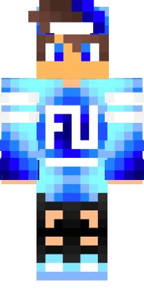 Skins pls no copy Grey Glass, Purple Glass, Skins For Minecraft Pe, Minecraft Anime, Minecraft Characters, Vampire Boy, Blue Game, Hama Beads Minecraft, Perler Beads