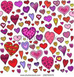 hearts, love - Buscar con Google