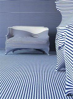 Google Afbeeldingen resultaat voor http://www.artscape.fr/wp-content/uploads/2010/06/rayure.jpg