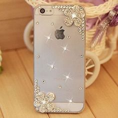 Cool Rhinestone Case Cover For Apple Iphone 5 5S 4 4S se Iphone 6 6S Plus 7 7Plus ,Crystal Diamond Hard Back Mobile phone Cas... 2017-2018 Check more at http://technoboard.info/2017/?product=rhinestone-case-cover-for-apple-iphone-5-5s-4-4s-se-iphone-6-6s-plus-7-7plus-crystal-diamond-hard-back-mobile-phone-cas-2017-2018