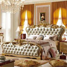 Resultado de imagem para todos os moveis no estilo europeu luxo