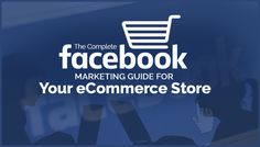 Facebook Store: This feature gives you the opportunity to create a shopping experience on your Timeline. The app appears as a tab and allows you to display merchandise or sell products and services. Your store can have as many items as you like.