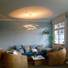 Modern Design Interior: Search results for Pirce artemide