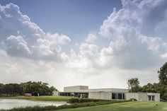 Images from The-Siza-House-by-Alvaro-Siza-and-Carlos-Castanheira-03