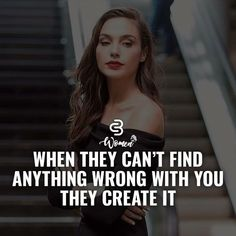 isn't that the truth. especially true of the people i . it's quite frankly PATHETIC/PETTY/DISGUSTING.(especially in comparison to the BIG-DEAL, BLATANT WRONG that they do.smdh) can see the jealousy written all over it. Classy Quotes, Boss Babe Quotes, Girly Attitude Quotes, Girly Quotes, True Quotes, Hater Quotes, Qoutes, Feminine Quotes, Reality Quotes