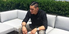 Jeremy Lin hates being called a phenomenon, wants to influence people in and out the court - http://www.sportsrageous.com/nba/jeremy-lin-hates-called-phenomenon-wants-influence-people-court/36717/