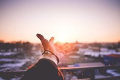10 Steps To Bring Positive Energy Into Your Life