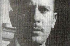 Pedro Infante; ídolos de México