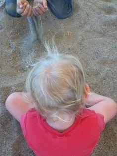 Bullying prevention montessori parents pinterest bullying