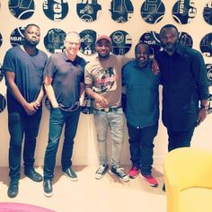 Davido Bags Another International Deal With RCA Records Nigerian Music Videos, National Issues, Latest News Updates, Nigeria News, Rca Records, Exciting News, Trending Topics, Celebrity Gossip, Social Media Marketing