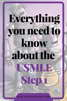 everything you need to know about usmle step 1