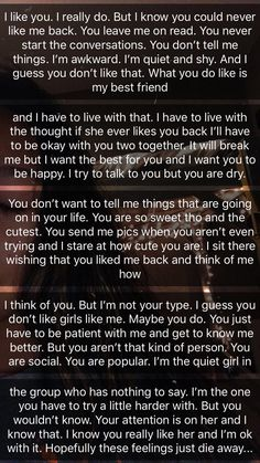 Wonderful Sad Quotes About Love - Best Inspirational Quotes Citations Snapchat, Snapchat Quotes, Snapchat Stories, Sad Love Quotes, Mood Quotes, Life Quotes, Sassy Quotes, Cute Relationship Texts, Cute Relationships