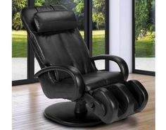 acutouch 80 bali massage chair human touch massage chairs pinterest massage chair