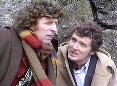 From the archives of the Timelords Born 28 October 1944 - Died 28 October 1986 Ian Marter portrayed Doctor Harry Sullivan from the beginning of Robot (1974) through the end of The Android Invasion (1975). He also wrote a number of the Target Books novelisations (among other books) before his untimely death (diabetic coma) in 1986. Age during show: Robot 30 years .. The Android Invasion 31 years