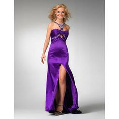 Sears Prom Dresses 2013