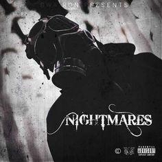 BWA Ron - Nightmares