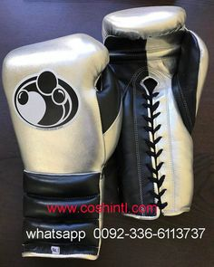 Grant Boxing Gloves, Boxing Training Gloves, Mma Training, Taekwondo Equipment, Mma Equipment, Fighting Gloves, Boxing Punches, Mma Gloves, Mma Boxing