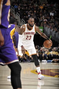 b363f7be2 LeBron James finished with 26 points (16 in 4th quarter)