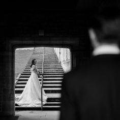 #weddingphoto #wedding #weddingday #weddingdress #weddingphotography #colorful #weddingflowers #instagood #photooftheday #sonyalpha #a99 #creativephotography
