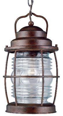 boat house lighting ideas...love the rustic lantern look! @ http://lightingworldbay.com #lighting