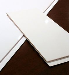 for 10 White Wall & Ceiling Panels Bathroom Wall Cladding PVC Plastic Cladding Plastic Cladding, Pvc Cladding, Bathroom Wall Cladding, Bathroom Plans, Bathroom Ideas, Ceiling Panels, White Bathroom, White Walls, Projects To Try