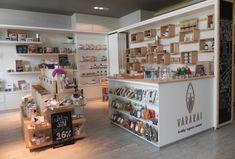 varakai-tienda-organica