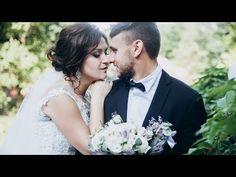 Jak to bylo s naší Svatbou? Parkour, Pranks, Youtubers, Anna, Celebrity, Entertainment, Wedding Dresses, Instagram, Bride Gowns