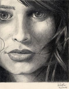 Done! Face 1 by nunopadilha1974.deviantart.com on @deviantART