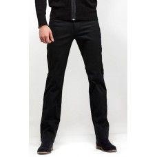 POINT ZERO Soft Stretch Pants with Flex Elastic inside Waistband