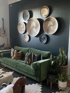 African Culture, Entryway Bench, Boho, Interior Design, Furniture, Home Decor, Entry Bench, Nest Design, Hall Bench
