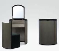 tocador brimnes en casa casas armani muebles decoracin lujo doble funcion funcionales orden productos