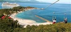 labadee haiti - Bing Images
