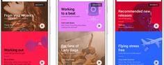 The New Google Play Music Knows You Secretly Love Nickelback #Entertainment #Tech_News #Google #music #headphones #headphones